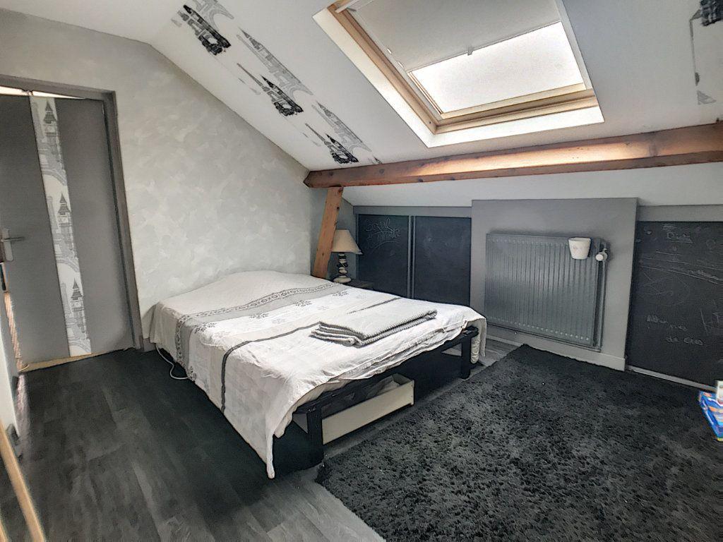 Maison à vendre 6 130m2 à Montcresson vignette-5