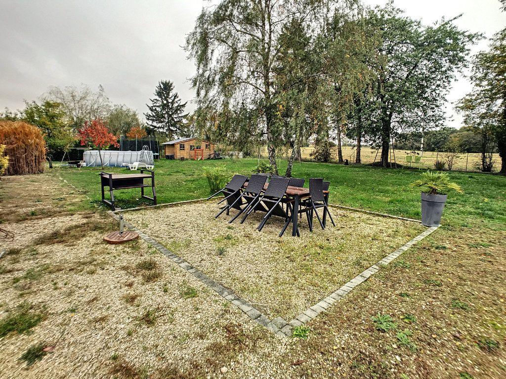 Maison à vendre 6 130m2 à Montcresson vignette-9