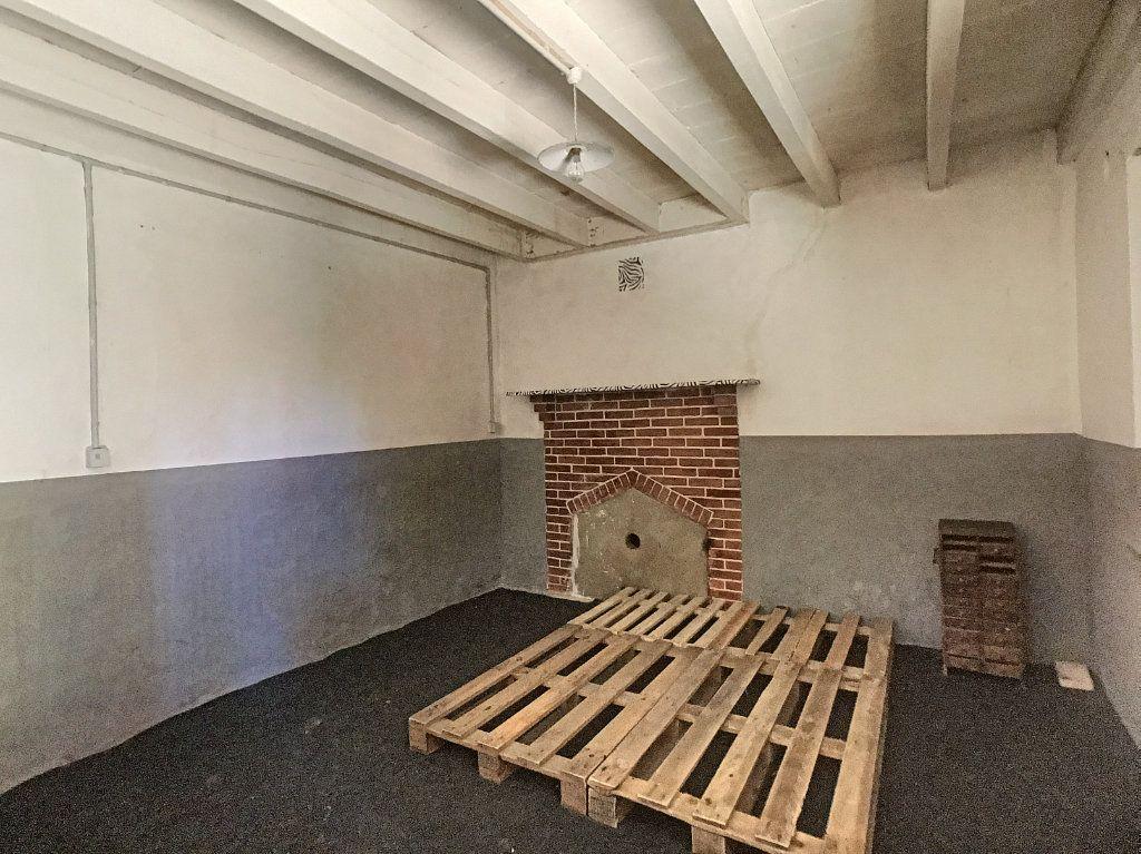 Maison à louer 6 130m2 à Montcresson vignette-8