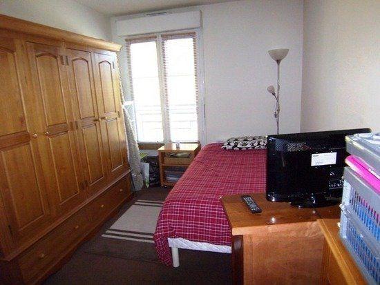 Appartement à louer 2 38.7m2 à Montargis vignette-3