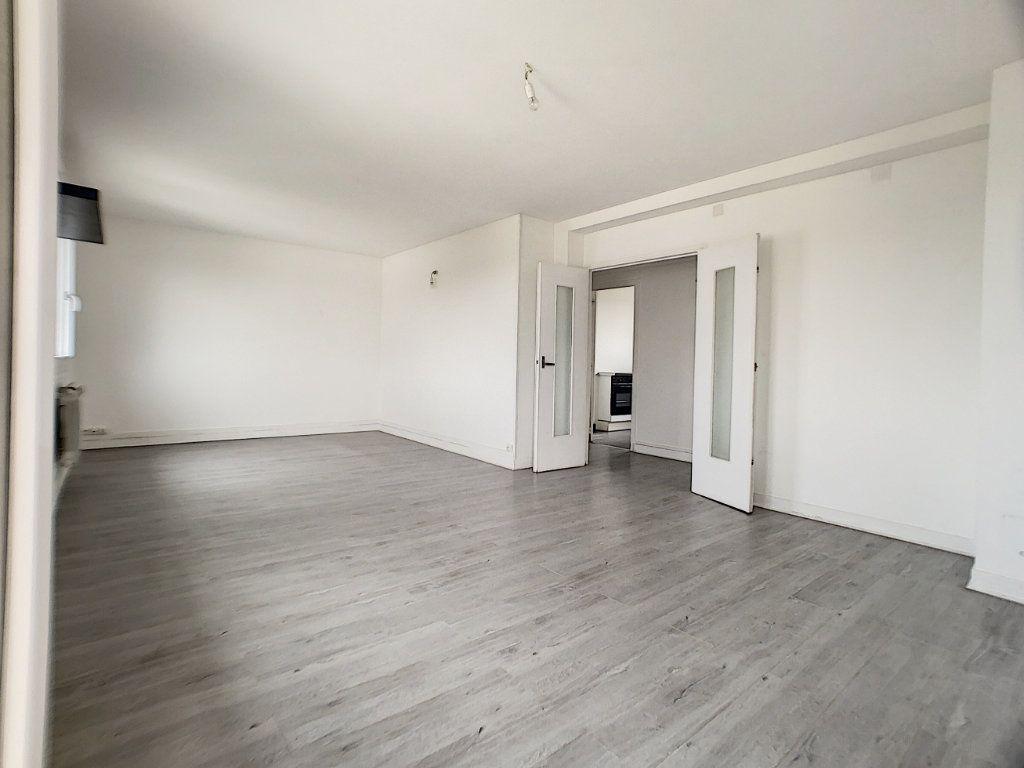 Appartement à vendre 4 70m2 à Châlette-sur-Loing vignette-5