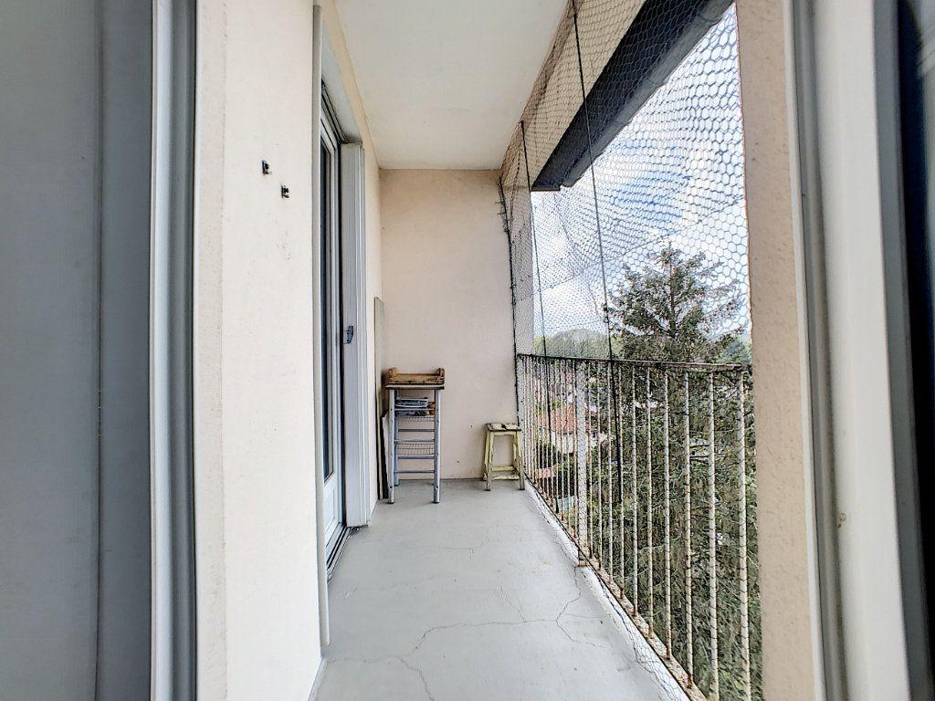 Appartement à vendre 4 70m2 à Châlette-sur-Loing vignette-7