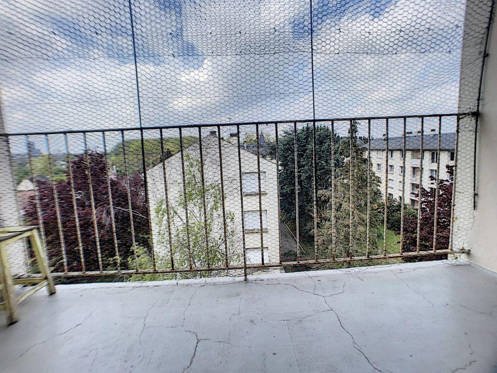Appartement à vendre 4 70m2 à Châlette-sur-Loing vignette-9