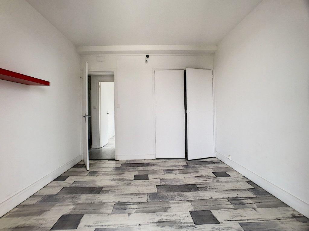 Appartement à vendre 4 70m2 à Châlette-sur-Loing vignette-10