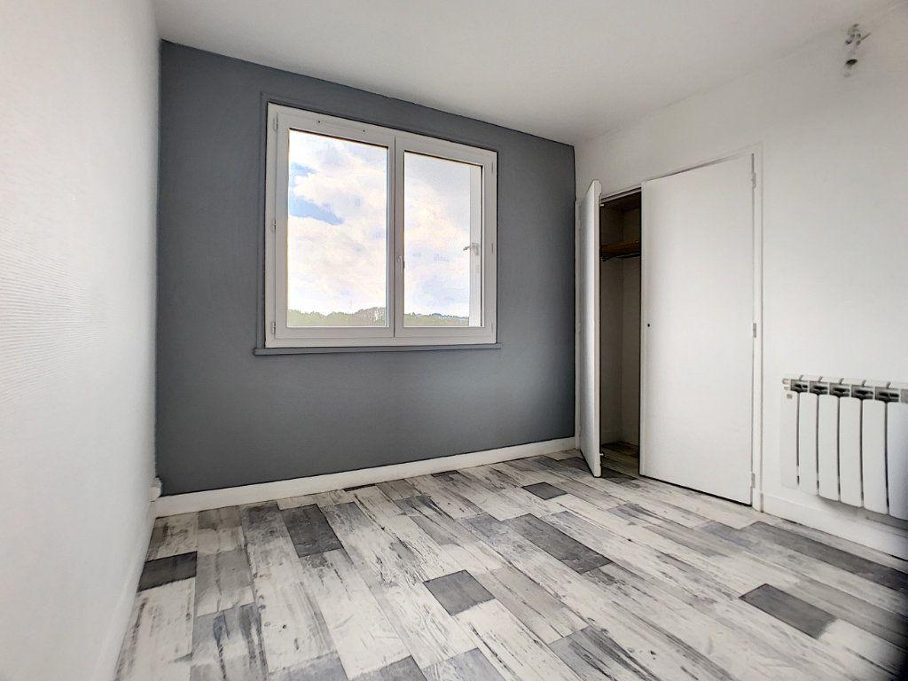 Appartement à vendre 4 70m2 à Châlette-sur-Loing vignette-11