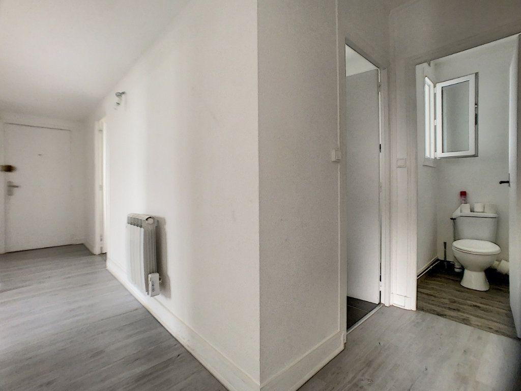 Appartement à vendre 4 70m2 à Châlette-sur-Loing vignette-12