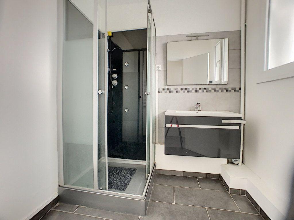 Appartement à vendre 4 70m2 à Châlette-sur-Loing vignette-13