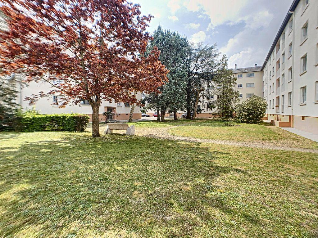 Appartement à vendre 4 70m2 à Châlette-sur-Loing vignette-14