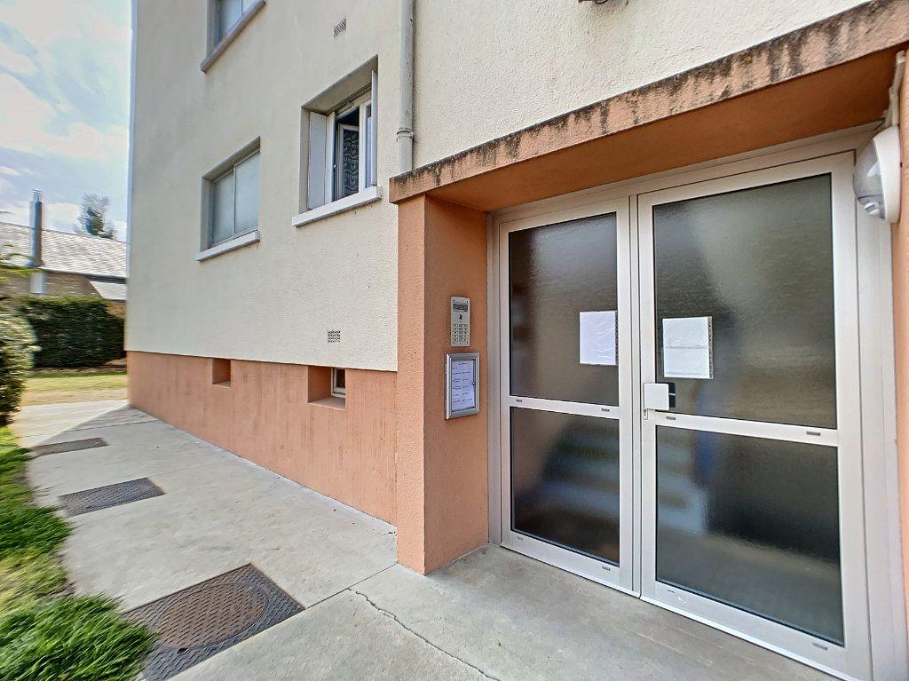 Appartement à vendre 4 70m2 à Châlette-sur-Loing vignette-15