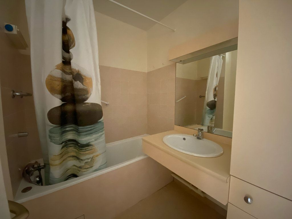 Appartement à louer 3 66m2 à Montargis vignette-5