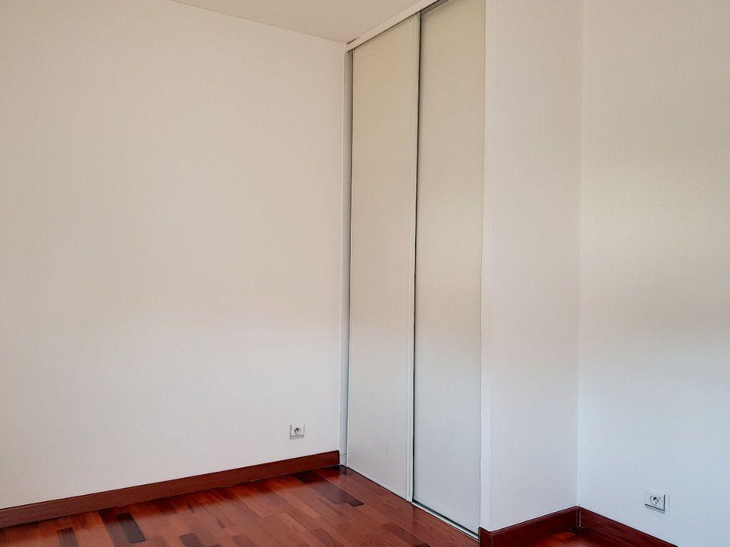 Appartement à louer 2 39m2 à Villemandeur vignette-5
