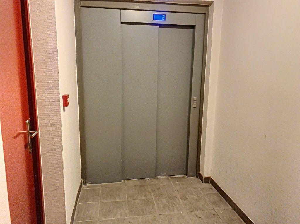 Appartement à louer 2 50.52m2 à Montargis vignette-10