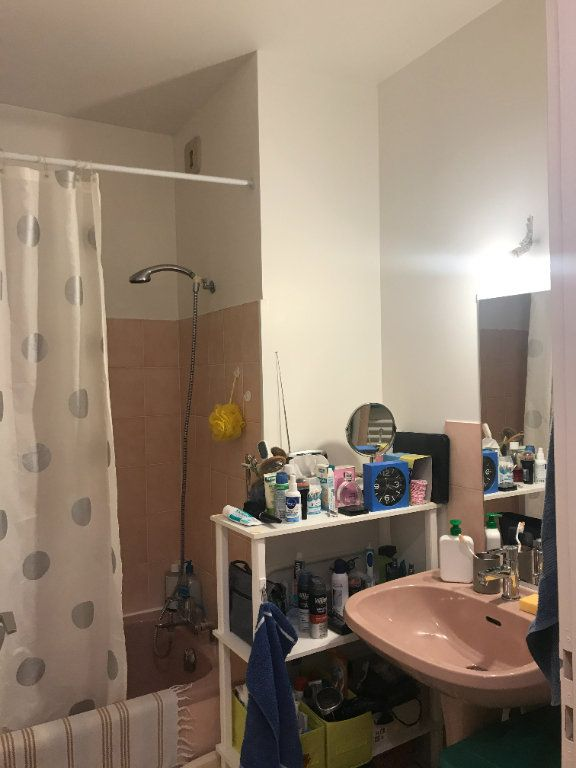 Appartement à louer 2 50.1m2 à Beaugency vignette-5