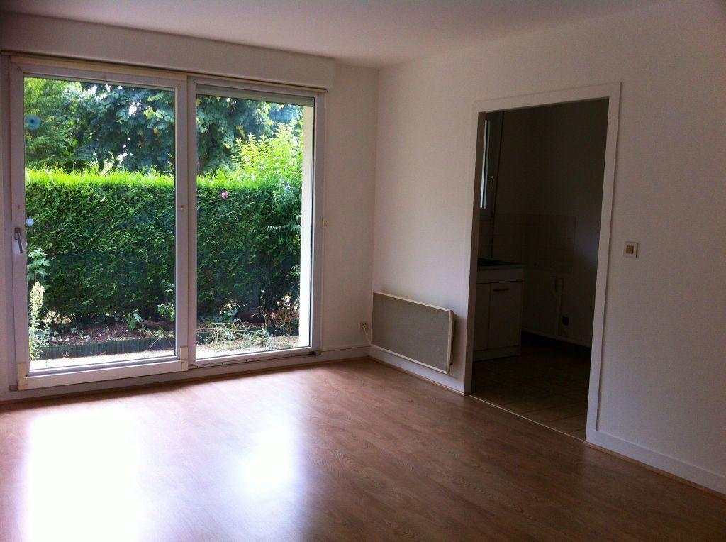 Appartement à louer 2 50.1m2 à Beaugency vignette-6