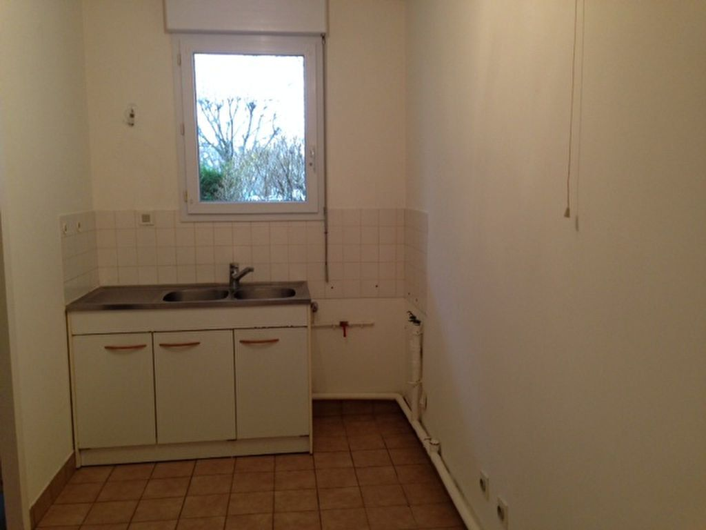 Appartement à louer 2 50.1m2 à Beaugency vignette-7