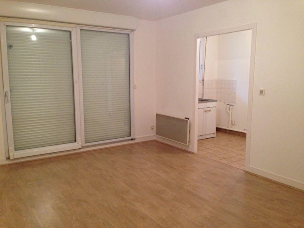 Appartement à louer 2 50.1m2 à Beaugency vignette-8