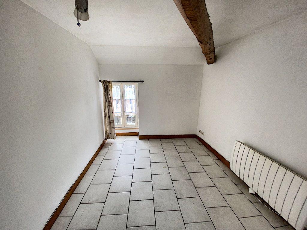 Appartement à louer 2 34.21m2 à Beaugency vignette-6