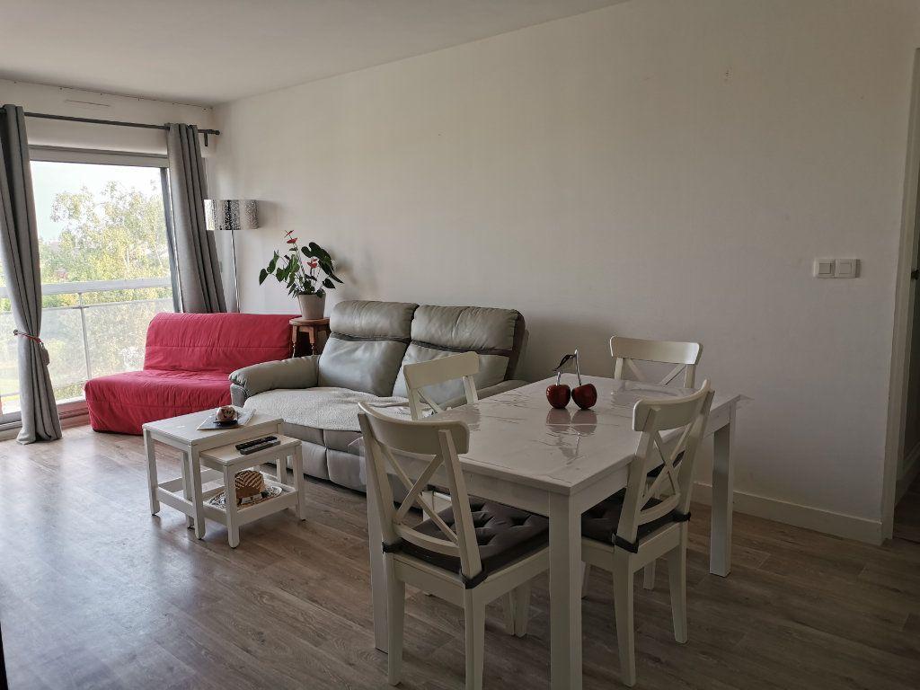 Appartement à louer 4 75.58m2 à Beaugency vignette-11