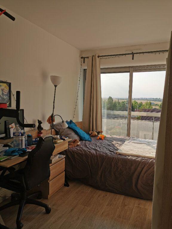 Appartement à louer 4 75.58m2 à Beaugency vignette-13