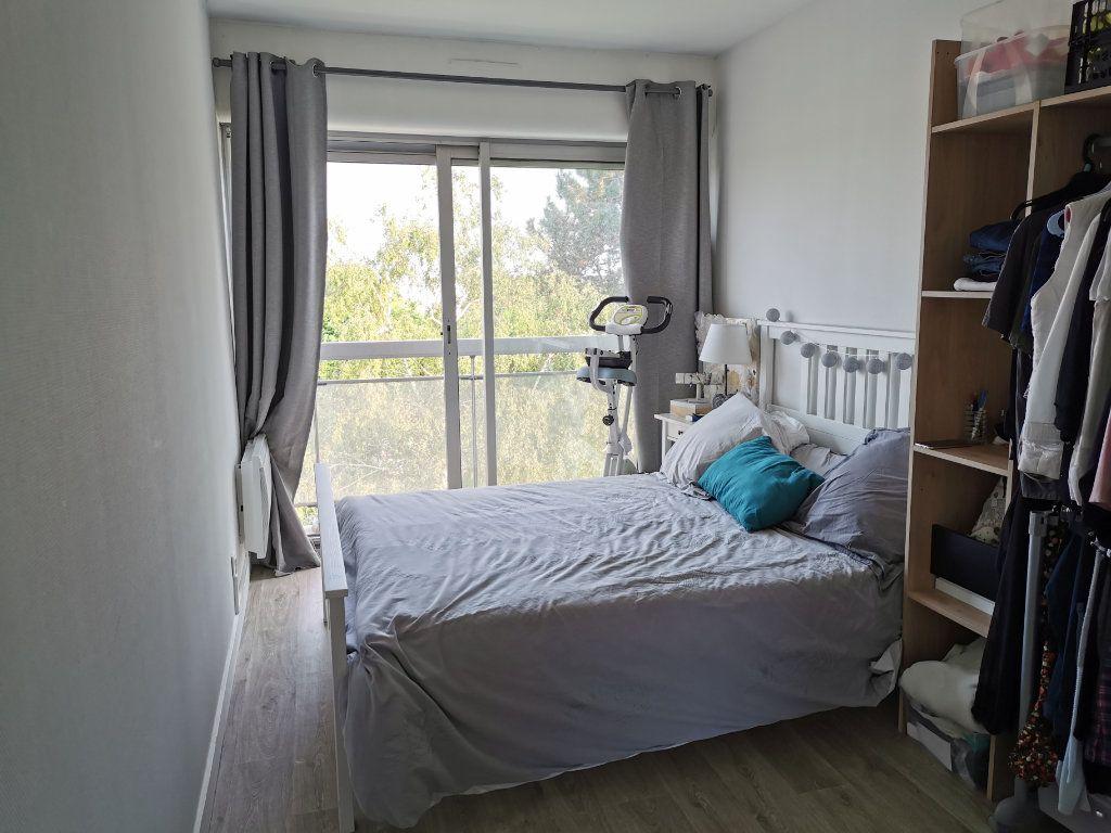 Appartement à louer 4 75.58m2 à Beaugency vignette-14