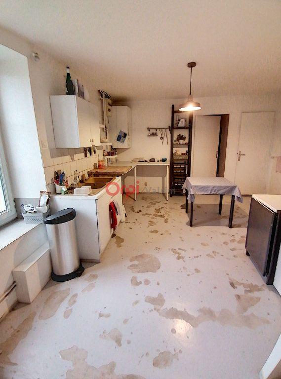 Maison à vendre 6 120m2 à Josnes vignette-4