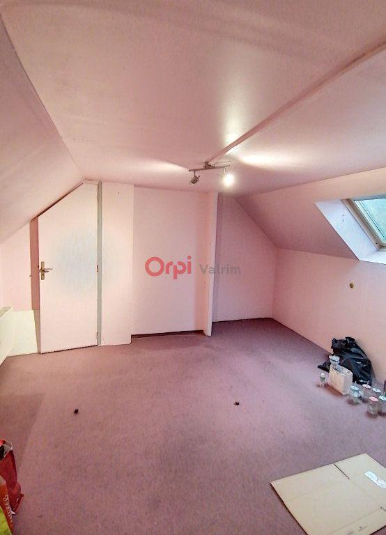 Maison à vendre 6 120m2 à Josnes vignette-8