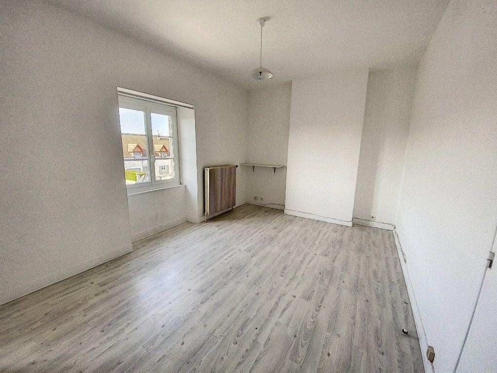 Appartement à louer 2 39.1m2 à Messas vignette-2
