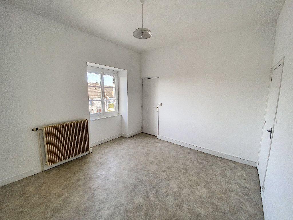 Appartement à louer 2 39.1m2 à Messas vignette-4