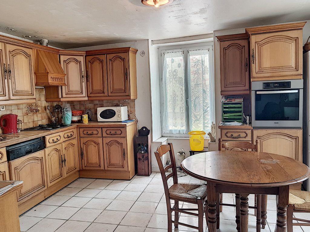 Maison à vendre 6 110m2 à Josnes vignette-5