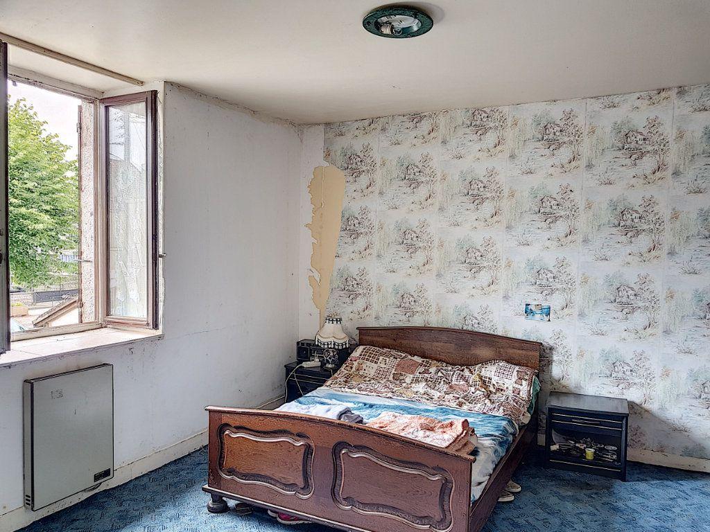 Maison à vendre 6 110m2 à Josnes vignette-7