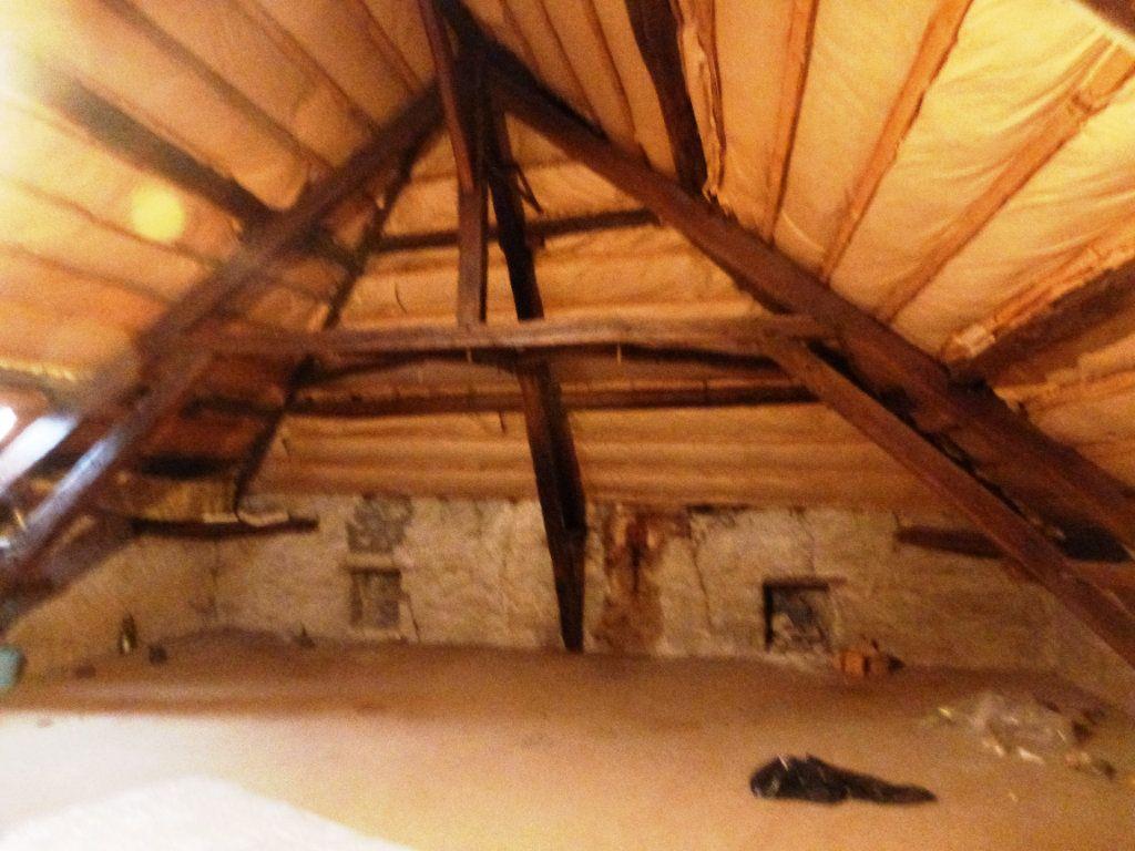 Maison à vendre 6 110m2 à Josnes vignette-8