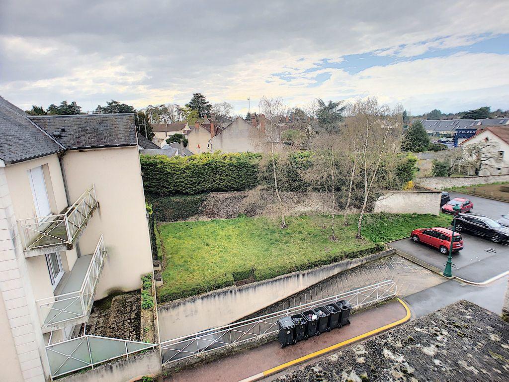 Appartement à vendre 2 43m2 à Meung-sur-Loire vignette-6