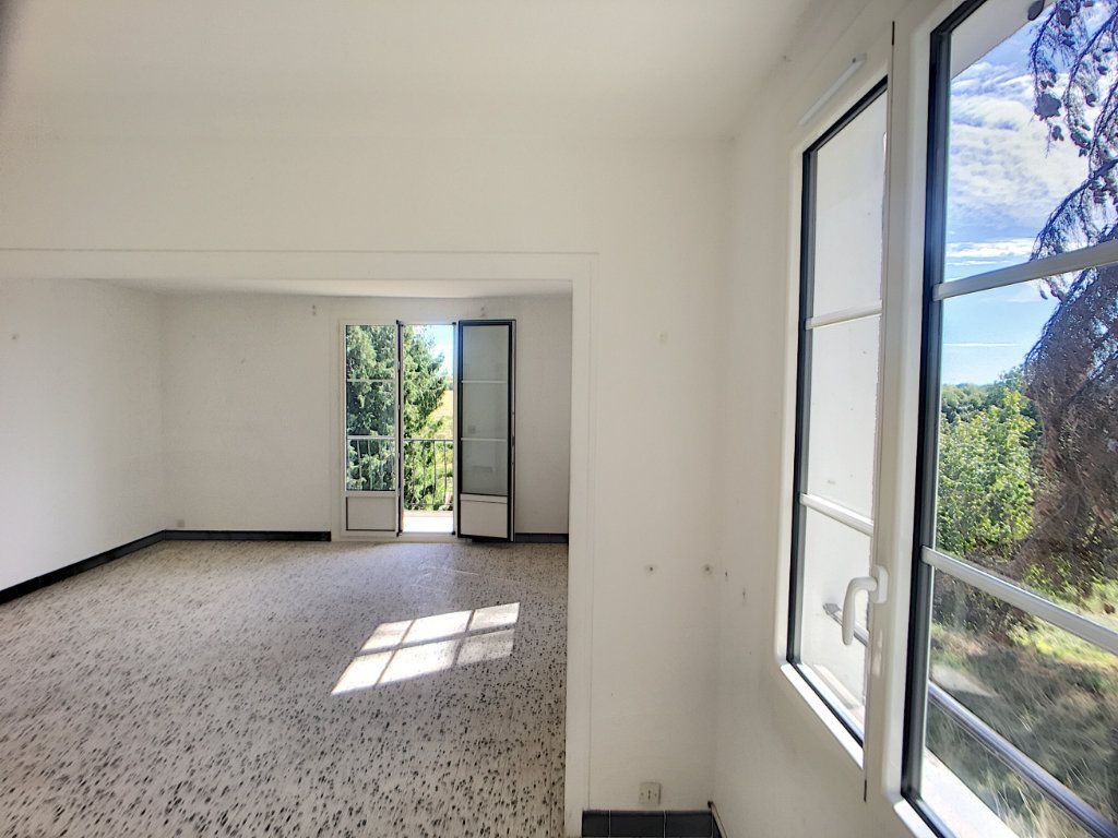 Maison à vendre 6 100m2 à Baule vignette-3