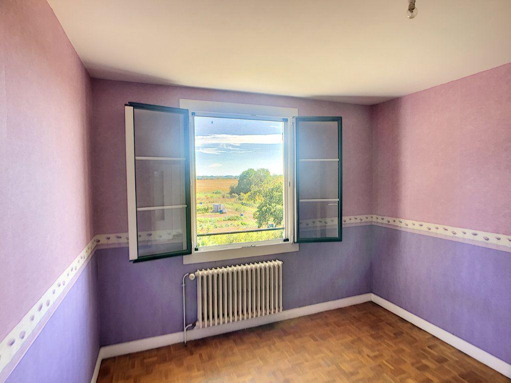 Maison à vendre 6 100m2 à Baule vignette-6