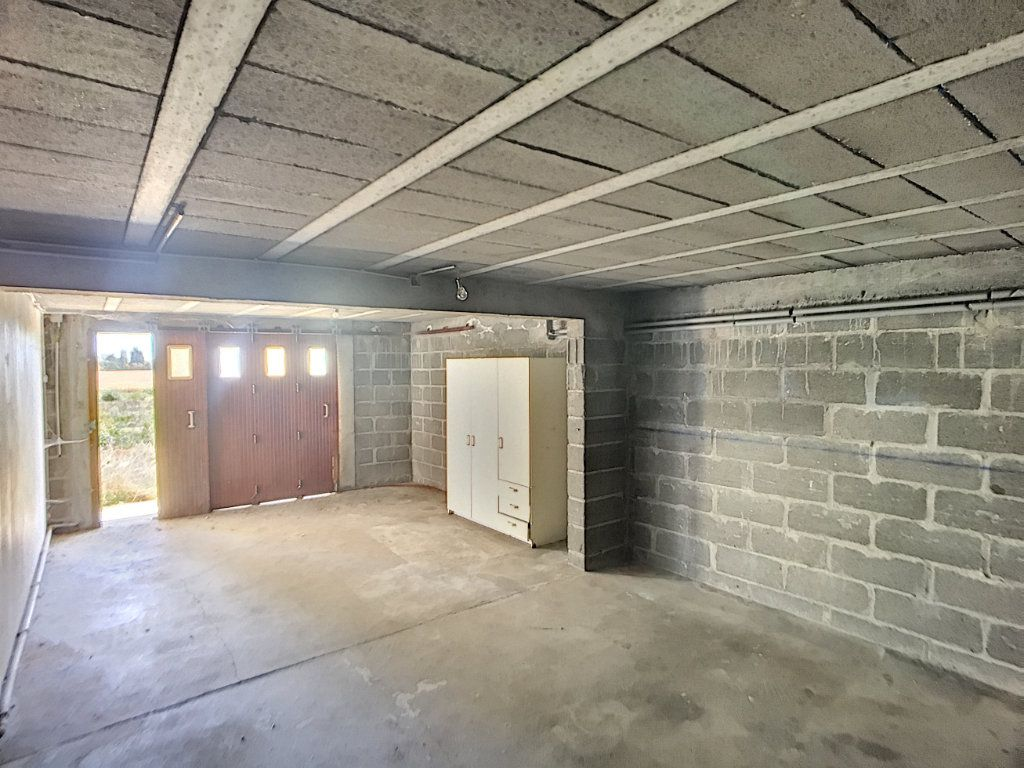 Maison à vendre 6 100m2 à Baule vignette-8