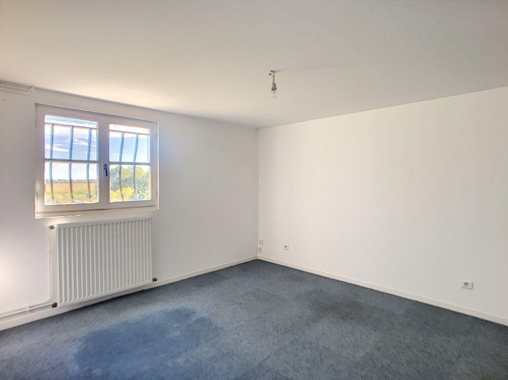 Maison à vendre 6 100m2 à Baule vignette-9