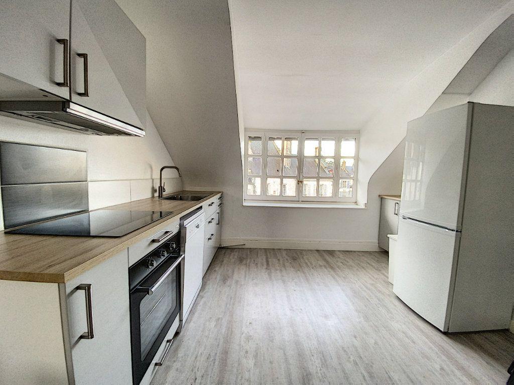 Appartement à louer 3 52.26m2 à Beaugency vignette-2