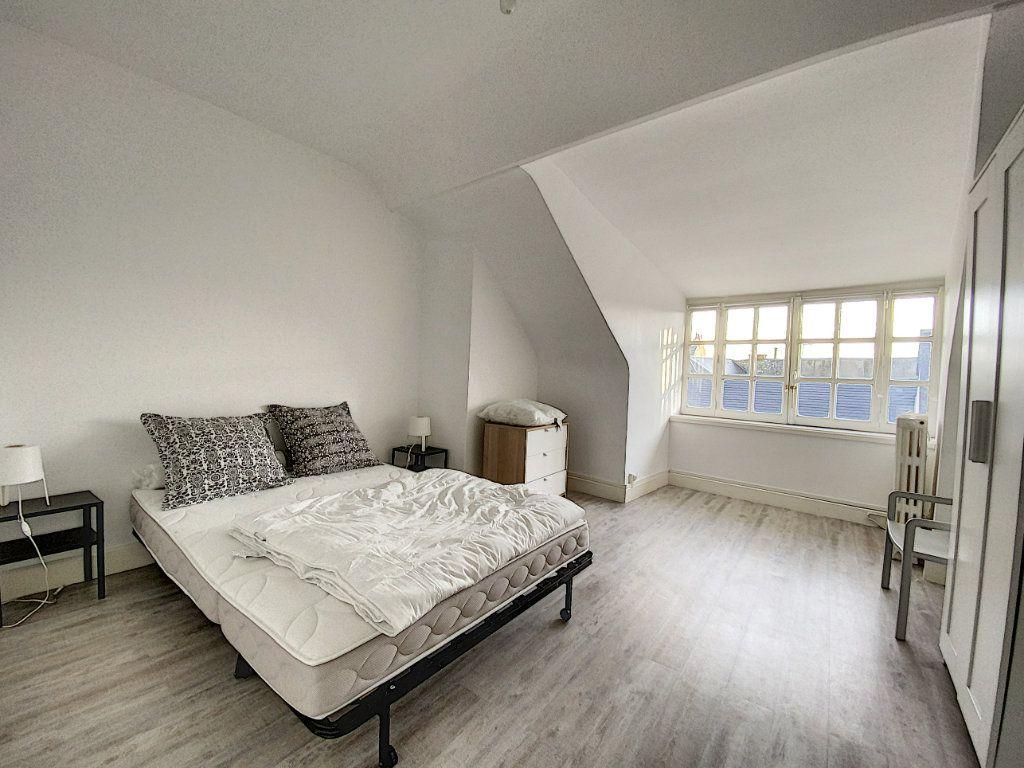 Appartement à louer 3 52.26m2 à Beaugency vignette-3