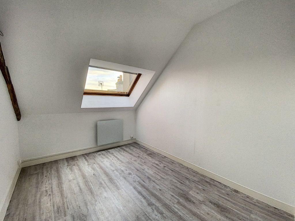Appartement à louer 3 52.26m2 à Beaugency vignette-4