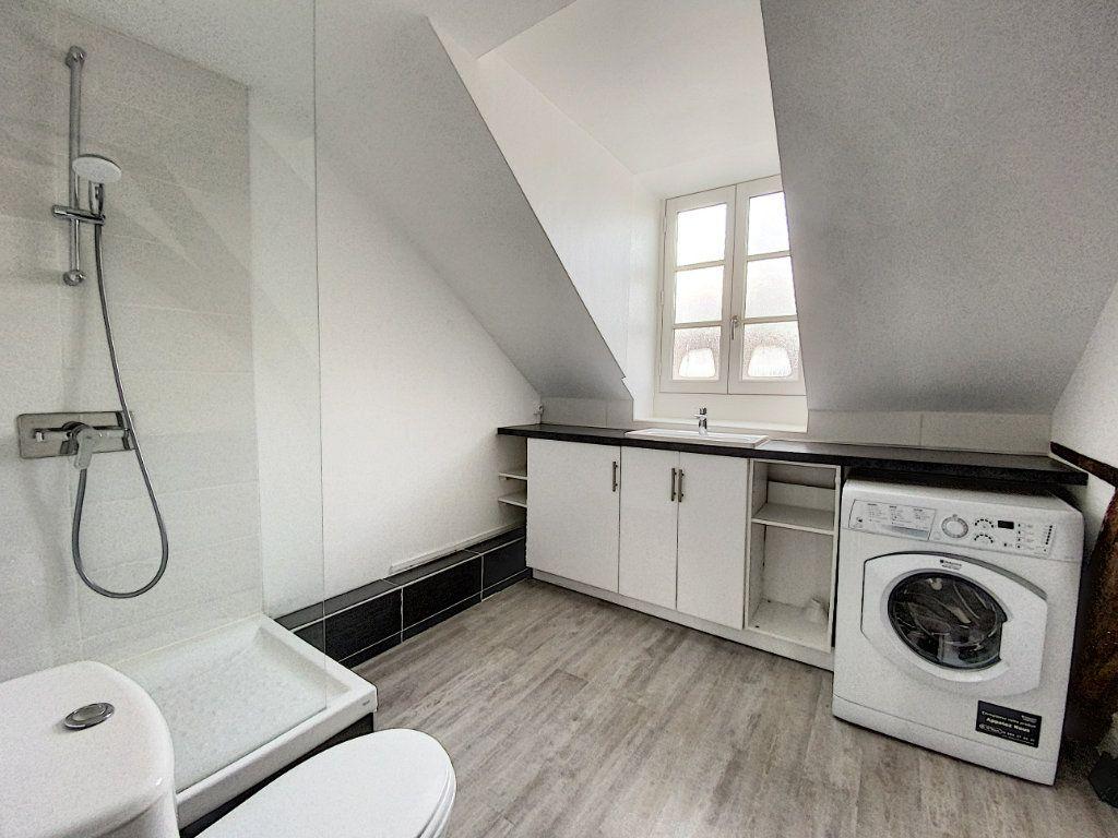Appartement à louer 3 52.26m2 à Beaugency vignette-5