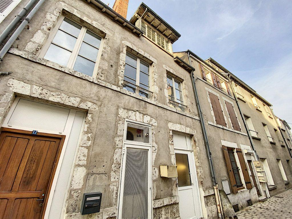 Appartement à louer 3 52.26m2 à Beaugency vignette-7