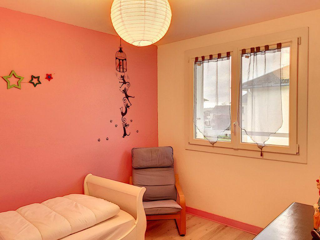 Appartement à louer 3 62.22m2 à Beaugency vignette-4