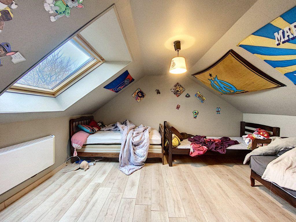 Maison à vendre 7 142.09m2 à Beaugency vignette-6