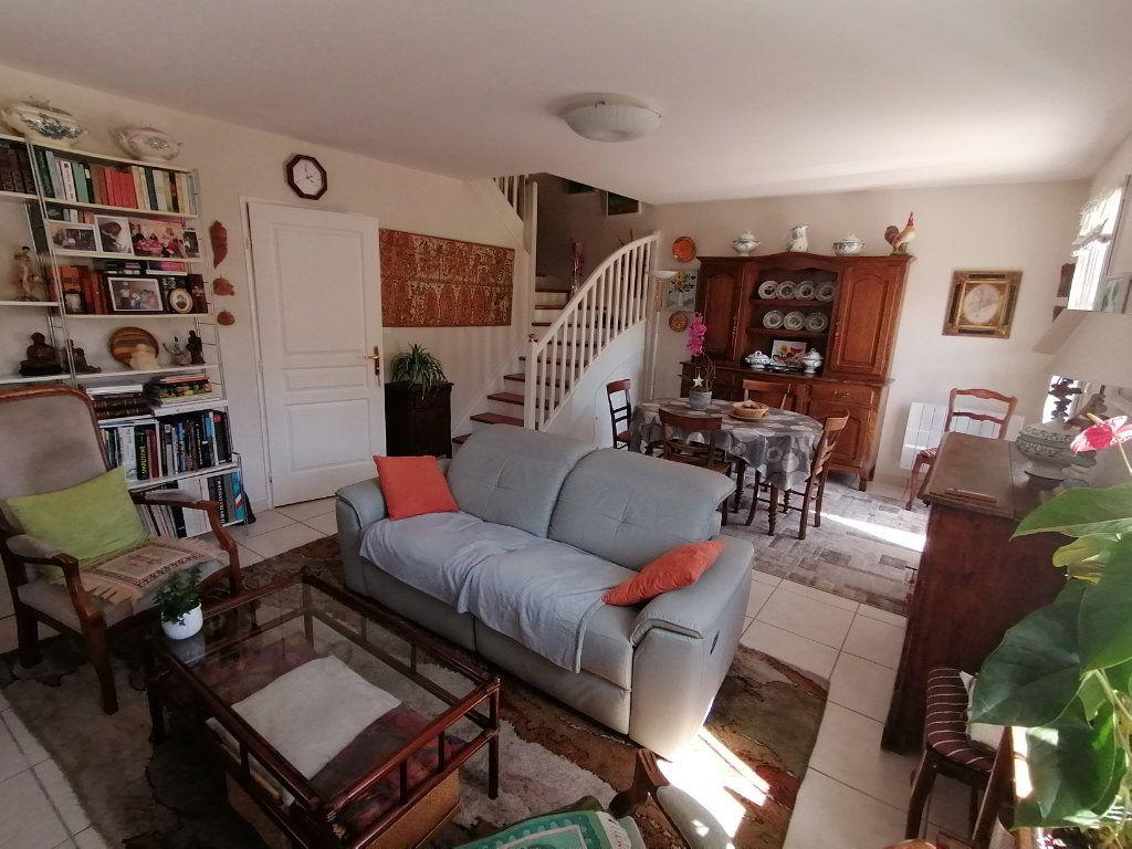 Maison à vendre 4 82m2 à Beaugency vignette-3