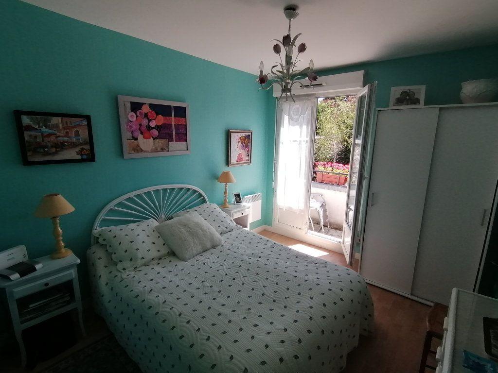 Maison à vendre 4 82m2 à Beaugency vignette-5