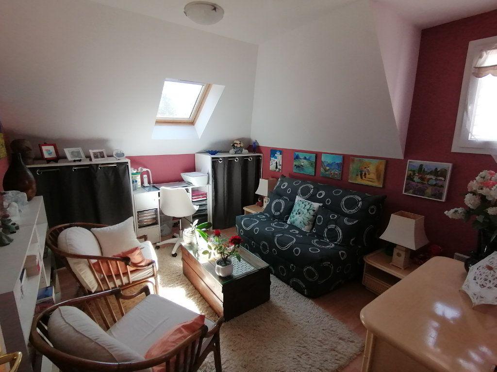 Maison à vendre 4 82m2 à Beaugency vignette-7