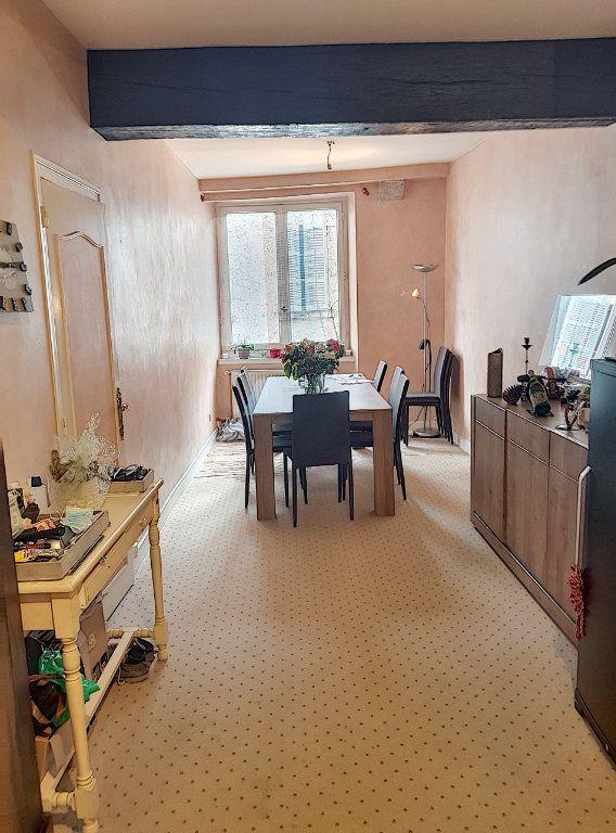 Appartement à vendre 5 100.67m2 à Beaugency vignette-4