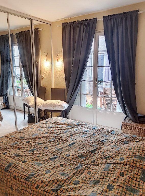 Appartement à vendre 5 100.67m2 à Beaugency vignette-5