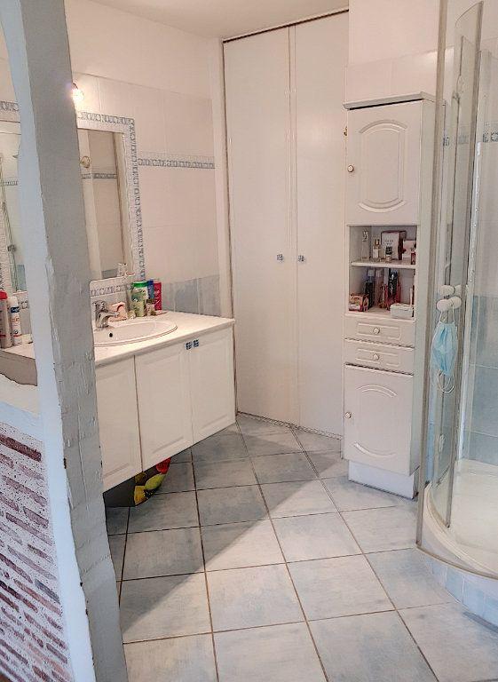 Appartement à vendre 5 100.67m2 à Beaugency vignette-6