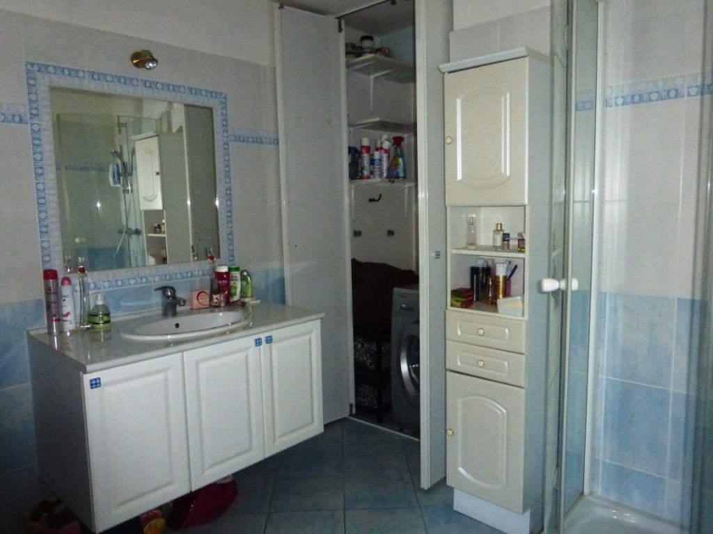 Appartement à vendre 5 100.67m2 à Beaugency vignette-8